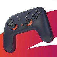 Google Stadia finally has a concrete launch date
