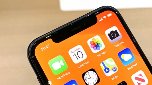 6 things you may have missed during the iPhone 11 and iPhone 11 Pro launch