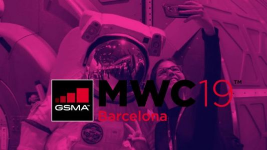 LG, Xiaomi, Huawei, Sony to fight for attention at MWC 2019