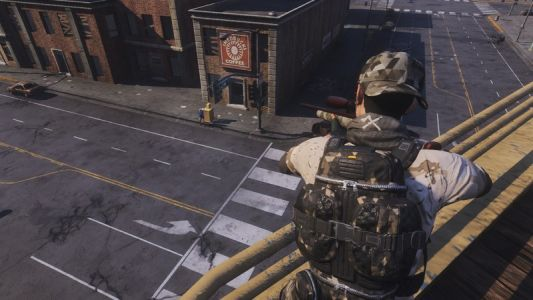 H1Z1 developer 'open to exploring' Xbox One battle royale release