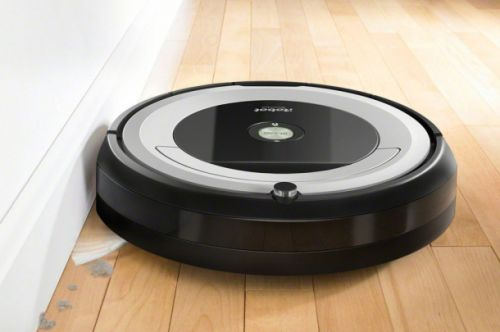 Insanely popular Roomba 690 drops to its lowest price since Black Friday
