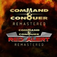 EA brings in original Command & Conquer devs to help with remasters