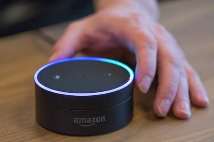 Selling or trading in an Echo Dot? How to factory reset your device