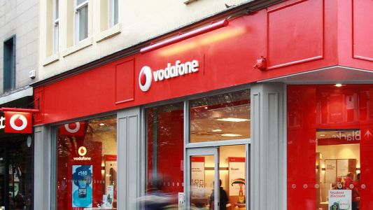 Vodafone offers 90GB 4G data, unlimited voice calls for 6 months at Rs. 399