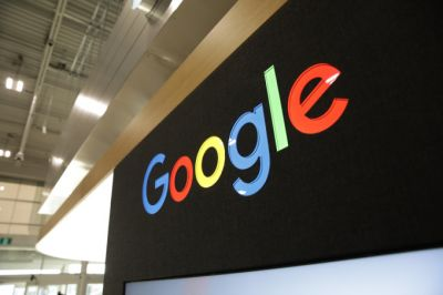 Google is testing a data-friendly version of its Search app