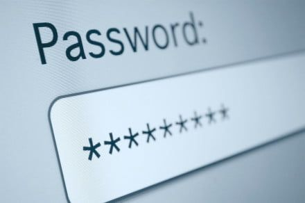 These are the worst passwords of 2018. Is yours on this list?