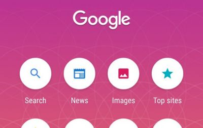 Google Search Lite in limited testing in some markets
