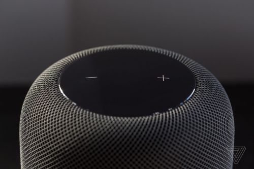 Apple is now selling refurbished HomePods, but Black Friday deals are cheaper