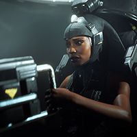 BioWare says Anthem won't rely on big-spending 'whales' for success