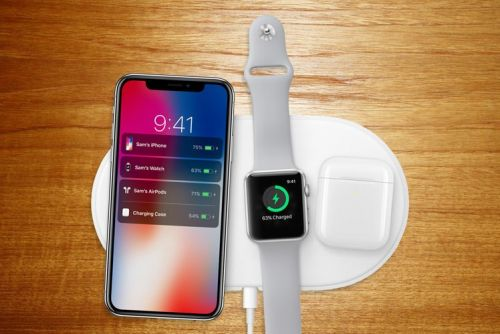 Apple AirPods 2, AirPower, iPad mini 5 and new iPad release date revealed