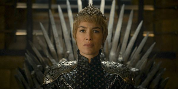 Employees at $93 billion Qualcomm brace for layoffs after Apple sparks a boardroom battle - it's straight out of 'Game of Thrones'