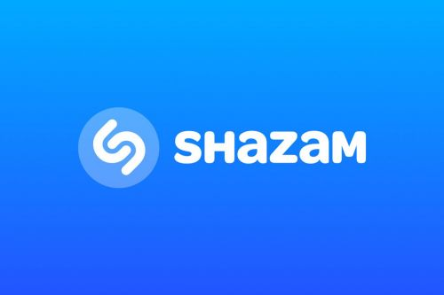 Apple confirms it has acquired Shazam