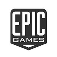 Mail.Ru and Epic Games launch funding program for Unreal devs