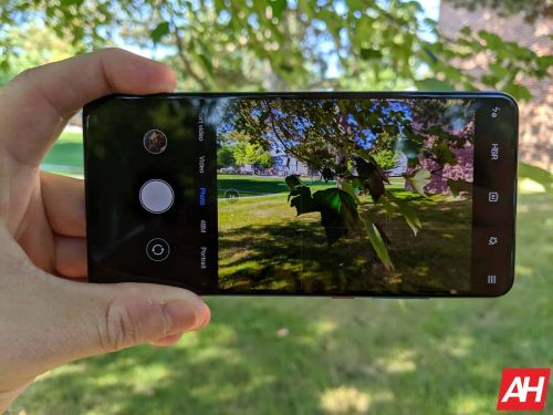 Xiaomi Is Working On Copying Google's Best Camera Feature