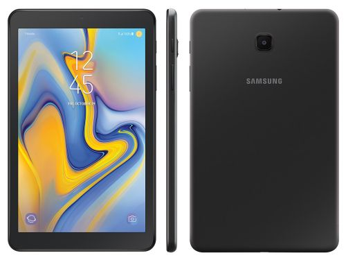 T-Mobile launches Samsung Galaxy Tab A tablet with 600MHz LTE support
