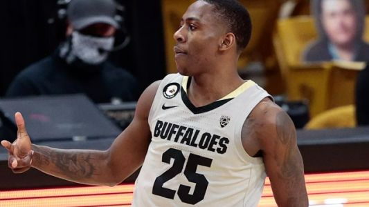 Watch Stanford vs Colorado Basketball Game Online Today