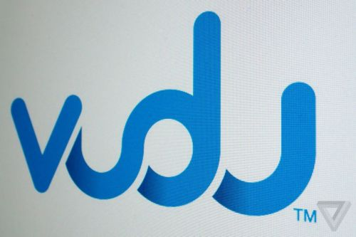 Walmart reportedly plans to launch Netflix competitor under its Vudu brand later this year