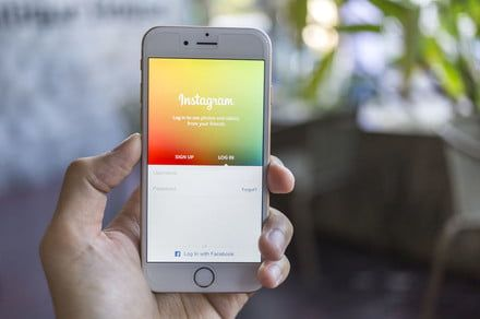 Instagram's hashtag follow tool delivers posts that you actually care about