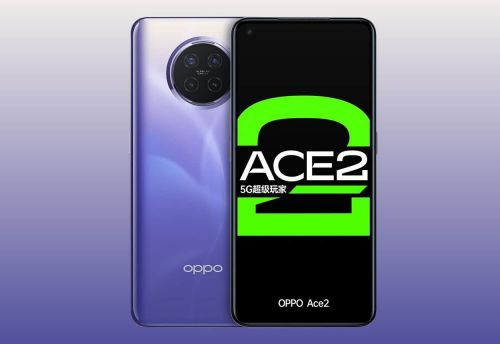 Oppo Reno Ace 2 battery tests emerge along with alleged price