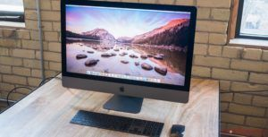 Apple's iMac Pro: How Canadian creative professionals are using the powerful desktop