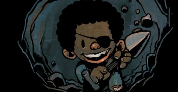 Persistence & Permadeath: progression in Spelunky, Into the Breach and roguelikes