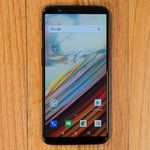 OnePlus 5 and 5T finally getting Android 8.1 Oreo, here are all the changes