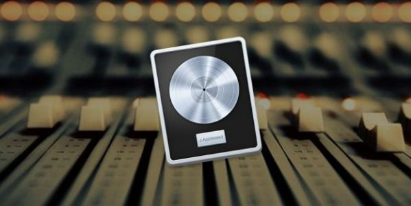 Learn How to Use Logic Pro X to Record and Edit Your Own Music