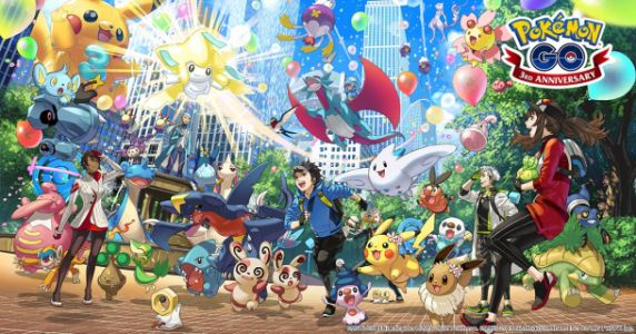 Preorder Pokemon Sword and Shield for Nintendo Switch and get $10 back for each game