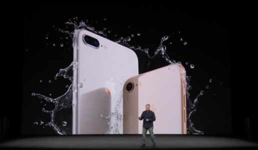 IPhone 9 seemingly confirmed by new iOS 13.4.5 beta release