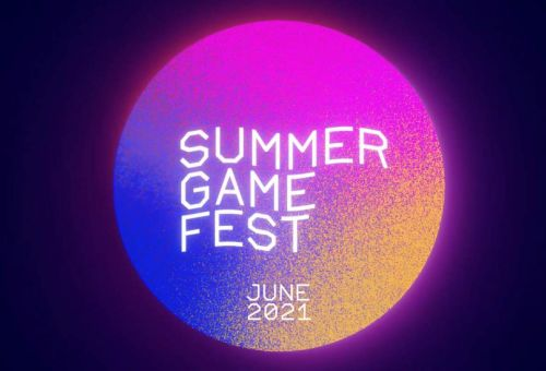 Here's how to watch the Summer Game Fest Kickoff Live event today