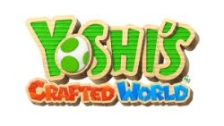 Yoshi's Switch game gets a title and release window