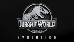Jurassic World Evolution - Les secrets du Dr Wu