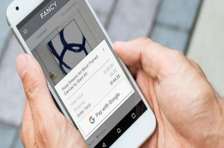What are Google Pay and Google Pay Send? Here's what you need to know