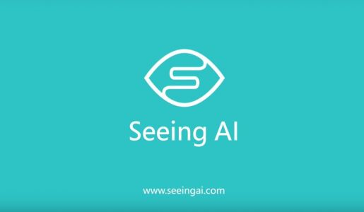 Microsoft's 'Seeing AI' app for the visually impaired comes to the UK and Australia