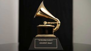 How to watch the 62nd Annual Grammy Awards in Canada