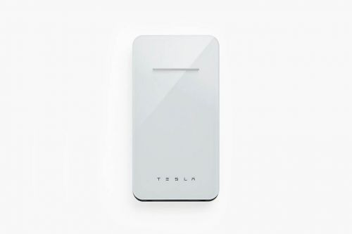 Tesla releases a sleek but slow wireless charger for your smartphone