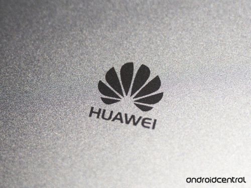 Huawei can sell its 5G wares in the country, rules German goverment