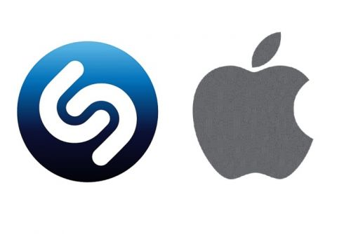 Apple's purchase of Shazam goes well beyond music as it adds data, algorithm knowhow and talent