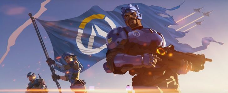How Blizzard can ensure Overwatch's future success