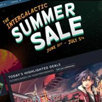 10 quick store page improvements to get your game ready for the Steam Summer Sale