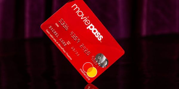 MoviePass' parent company will seek approval for a dramatic reverse stock split of up to 1-for-500, just months after its 1-for-250 one failed to stabilize the stock