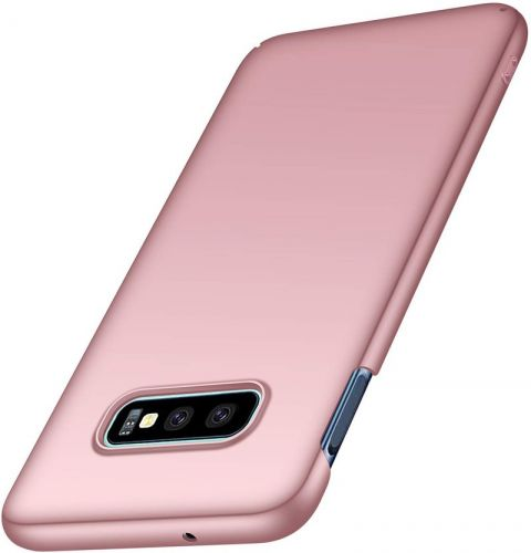 The best colorful Galaxy S10e cases
