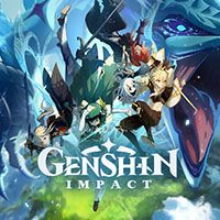 Apple picks Genshin Impact as its iPhone Game of the Year
