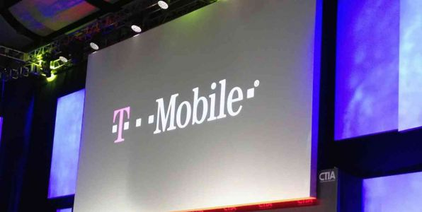 T-Mobile will pay $40 million following complaints about failed rural calls