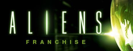 Daily Deal - Aliens Franchise, 75% Off
