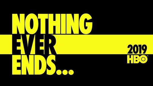 Watchmen Series Officially Ordered By HBO
