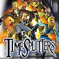 Future perfect: THQ Nordic has acquired the rights to Timesplitters