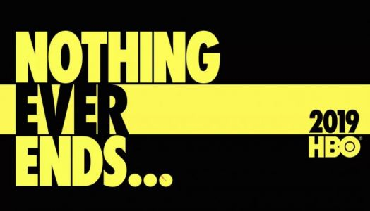 HBO Watchmen series gets full season in 2019