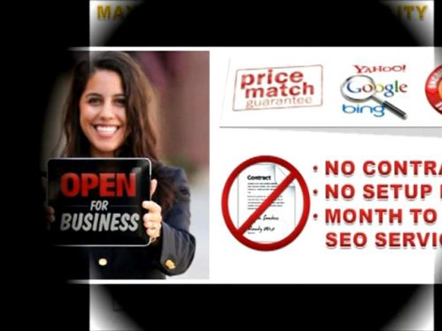 Website Marketing Firm | SEO Company | Houston SEO | SEO Houston | SEO Firm | SEO | Peer365.com