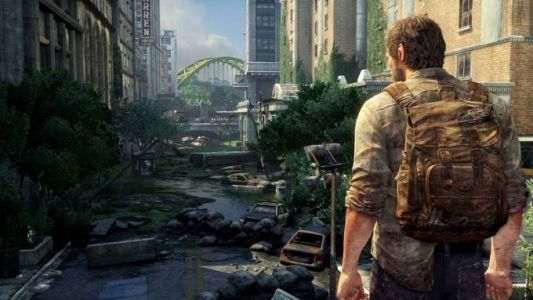 PS3 multiplayer servers for Uncharted, The Last of Us are about to go dark